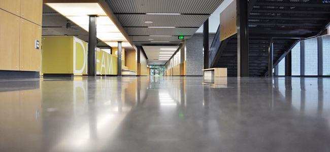 019-Meadowdale-School-Lynnwood-WA