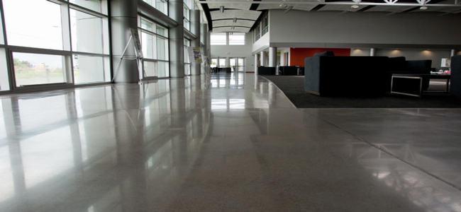 2010-LinamarTechCentre-photo104
