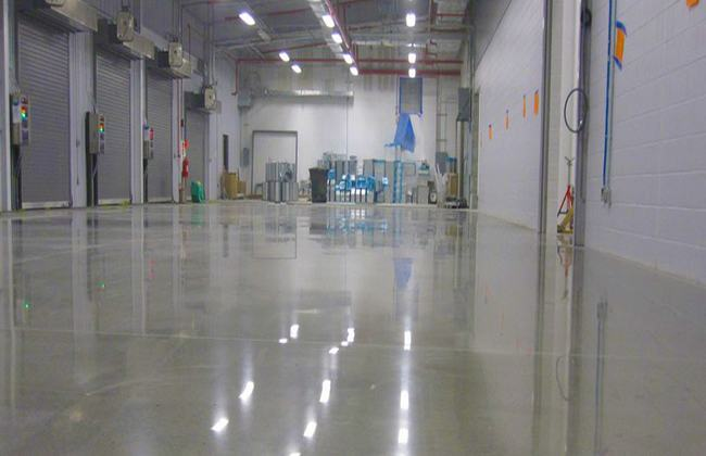 calgary-commercial-epoxy-flooring