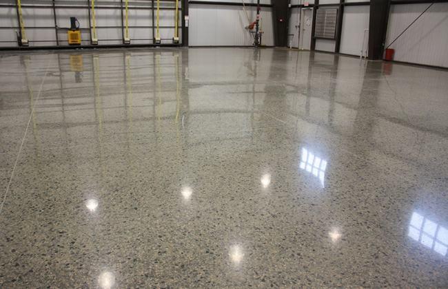concrete-polishing-Example