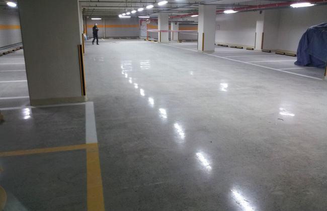 concrete-polishing-toronto3
