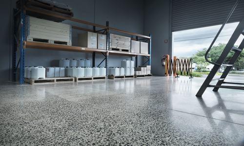 parlak-beton