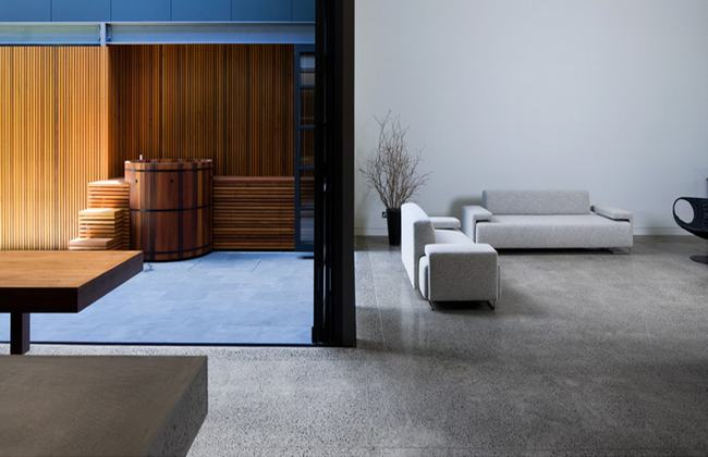 polished-concrete-floor-aust-st-01