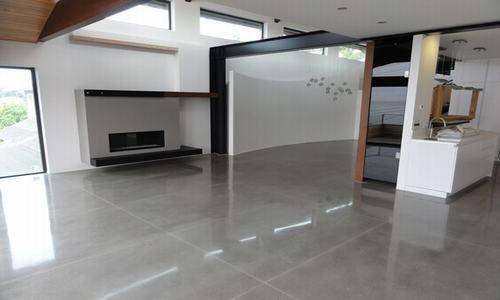 polished-concrete-vancouver1